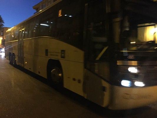 20160929_transportes_comes_autobus