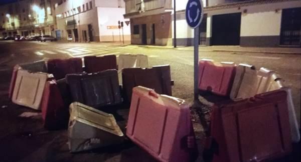 20161012_local_rotonda_mercadona_01