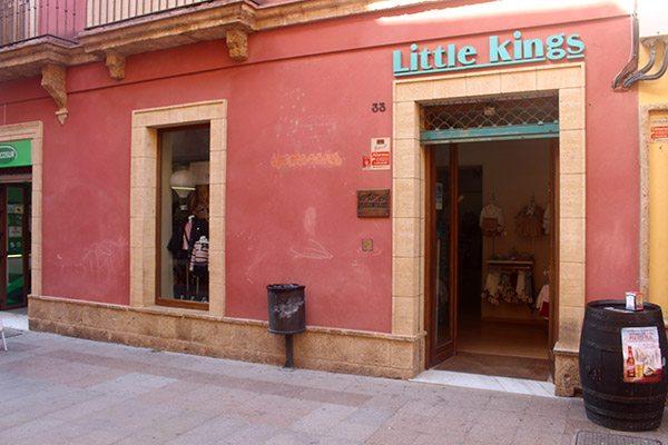 20161210_nuestros_comercios_publicidad_little_kings_20