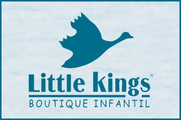 20161210_nuestros_comercios_publicidad_little_kings_22