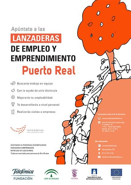 20161108_local_lanzaderas_pr_02