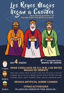 20161230_local_reyes_casines_02