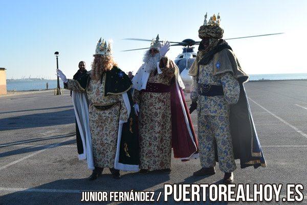 20170105_cabalgata_reyes_magos_2017_08