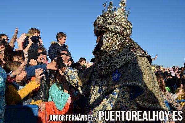 20170105_cabalgata_reyes_magos_2017_09