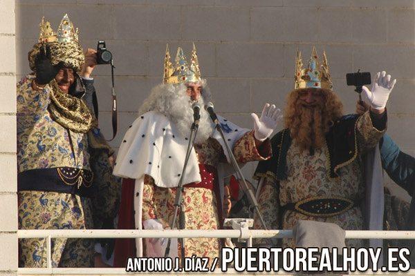 20170105_cabalgata_reyes_magos_2017_10