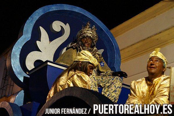 20170105_cabalgata_reyes_magos_2017_40