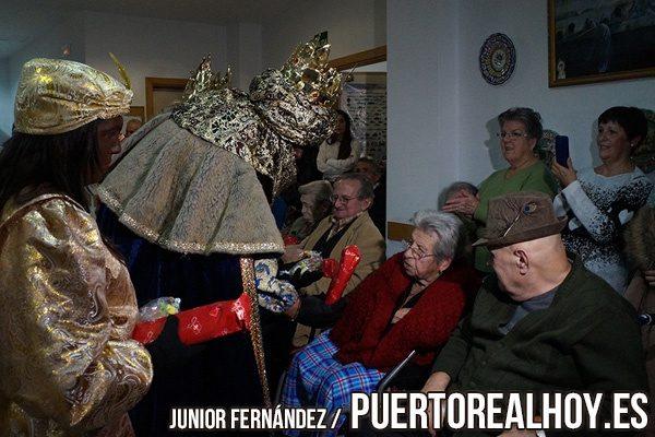 20170105_cabalgata_reyes_magos_2017_45