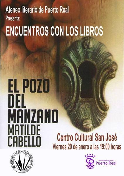 20170118_cultura_m_cabello_libro_01