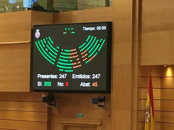 20170210_politica_votacion_senado