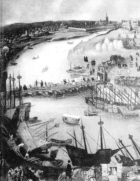 20170217_cultura_historia_pr_puente_barcas_sevilla_s_xvi_xvii
