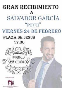 20170223_cultura_cartel_pitu