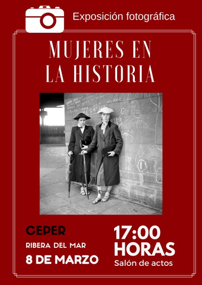 20170307_cartel_CEPER_mujeres_en_la_historia