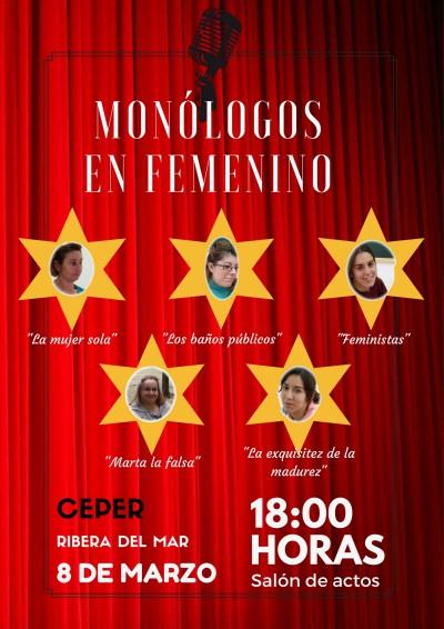 20170307_cartel_CEPER_mujeres_monologos