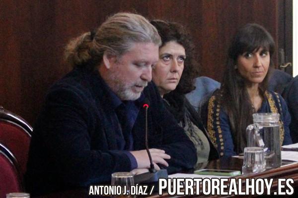 20170308_pleno_dia_mujer_jesus_plaza