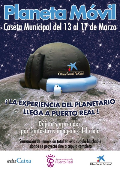 20170309_cartel_planeta_movil