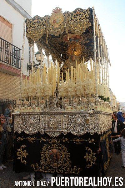 20170409_domingo_ramos_borriquita_10