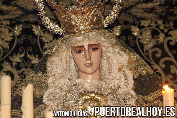 20170414_jueves_santo_nazareno_mayor_dolor_11
