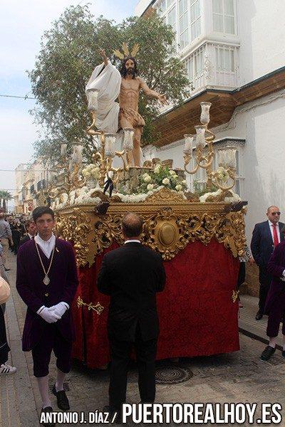 20170416_domingo_resurreccion_cristo_resucitado_07