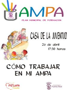 20170424_local_educacion_ampa_02