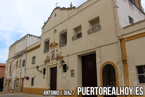 20170428_puerto_real_iglesia_victoria_02