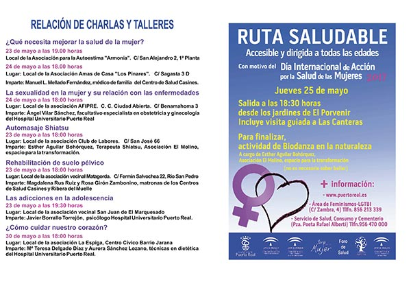 20170517_local_dia_int_salud_mujeres_02