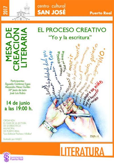 20170609_cartel_mesa_proceso_creativo