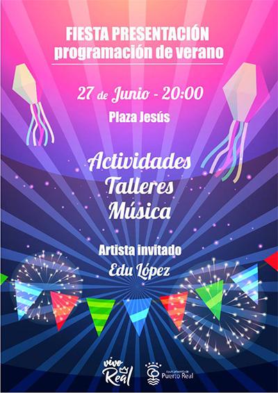 20170614_actividades_juventud_02