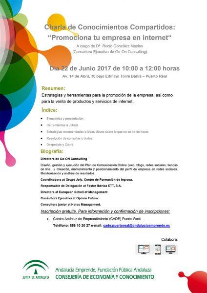 20170617_cartel_CADE_promocion_empresa_internet