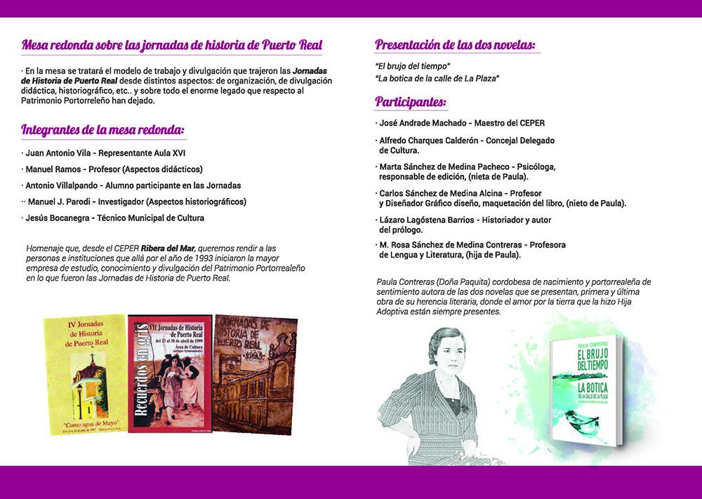 20170620_jornadas_culturales_CEPER_ribera_mar