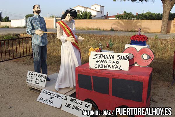 20170623_juan_y_juana_marquesado