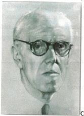 César Pemán